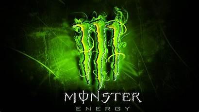 Monster Energy Wallpapers Desktop