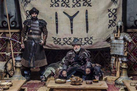 Pin by tek ken on MEHTER   Best dramas, Episode, Samurai gear