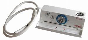 Thermostat Radiateur Electrique : quelques liens utiles ~ Edinachiropracticcenter.com Idées de Décoration