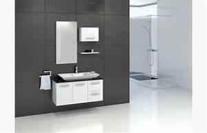 Waschplatz Komplett Set : waschbecken komplett mit unterschrank eckventil waschmaschine ~ Indierocktalk.com Haus und Dekorationen