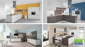 couleurs de cuisine meilleures images d39inspiration pour With couleur pour la cuisine