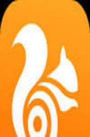 Always available from the softonic servers. UC Browser 64/32 Bit Download Torrent | Academyan