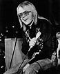 Paul Williams (songwriter) - Wikipedia