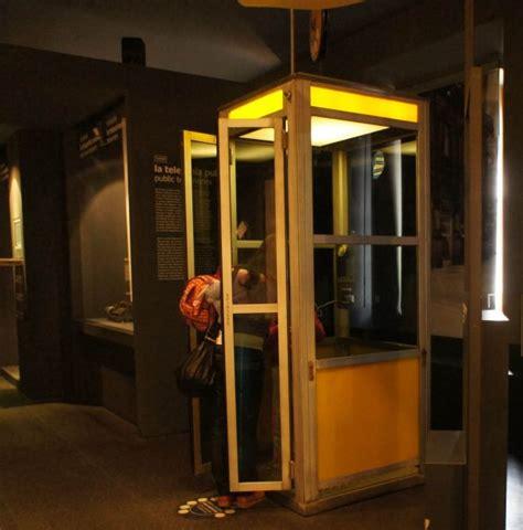 cabina telefonica sip zeus news notizie dall olimpo informatico