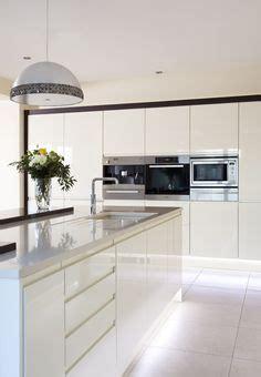 pictures of kitchens with oak cabinets de idee 235 ncatalogus voor iedereen 9124