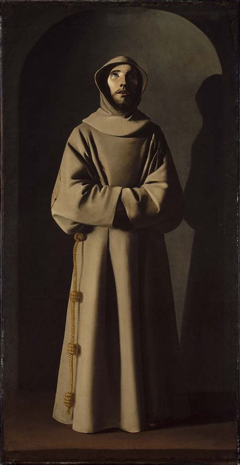 saint francis museum  fine arts boston