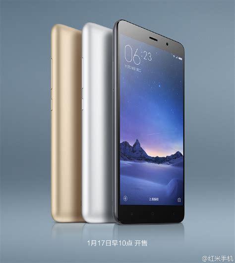 xiaomi announces redmi note  pro  snapdragon