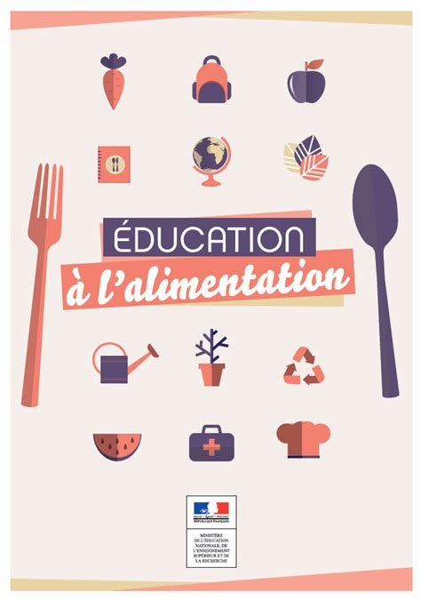 cours de cuisine angouleme enjeux de l 39 education alimentaire à l 39 ecole projet arts de