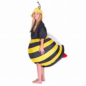 Kostüm Biene Kind : 414 best kost m frau mann fasching halloween erwachsene faschingskost m cosplay images on ~ Frokenaadalensverden.com Haus und Dekorationen