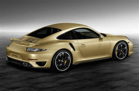 gold porsche truck 10 gold wrapped cars you 39 ll probably love to