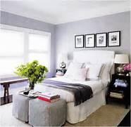 Bedroom Colors Grey Purple by Gallery For Light Grey Purple Bedroom