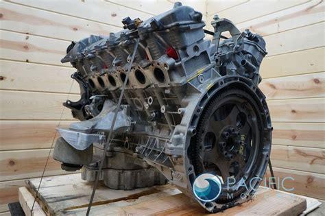 maserati v12 engine 6 0l v12 bi turbo m275 engine mercedes s65 amg w221 cl65