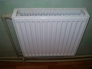 Purger Un Radiateur En Fonte : purger un radiateur de chauffage saint denis besancon ~ Premium-room.com Idées de Décoration