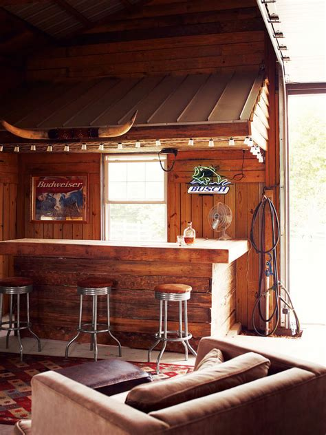 Home Bar by 10 Brilliant In Home Bars You To Check Out