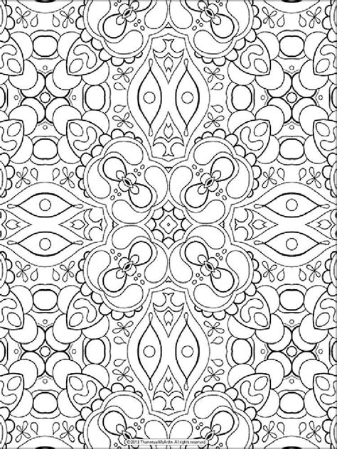 stress coloring pages  adults  printable stress