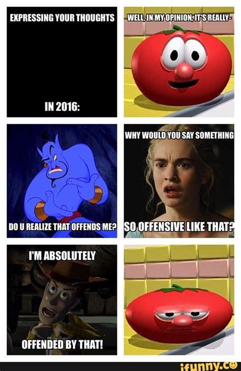 Veggietales Memes - 1000 images about fandoms on pinterest civil wars loki and veggietales