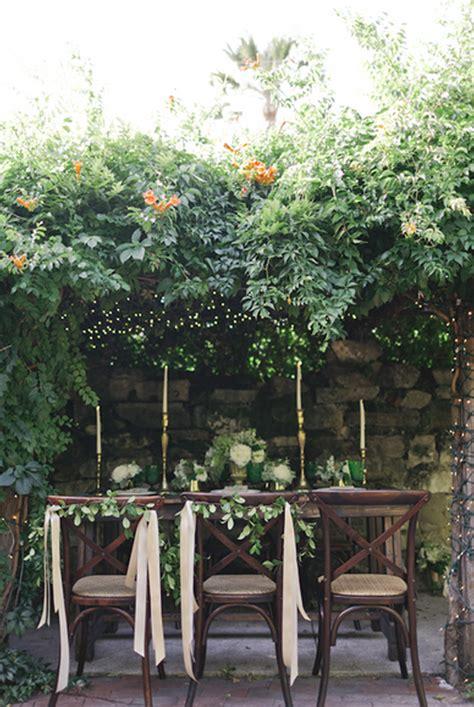 bridal boutique wedding planner simply