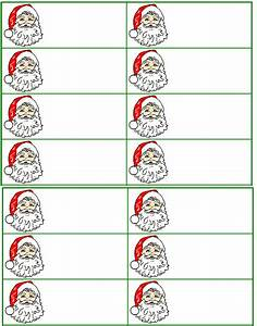 christmas address labels free shipping christmas address labels for