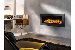 Kaminofen Ohne Schornstein : wodtke elektrokamin elektrokaminofen ofenhaus mainspitze ~ Sanjose-hotels-ca.com Haus und Dekorationen