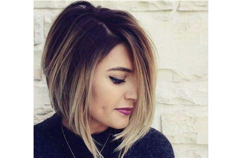 Виды стрижек на средние волосы. Фото модных женских стрижек вид спереди сзади на прямые вьющиеся волосы