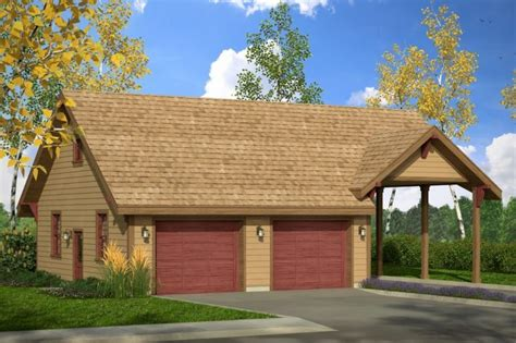 car garage me carport shocking storage combo ingenuity ideas plans with