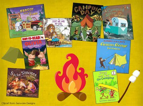302 found 828   camping books
