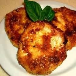 eggplant recipes easy fried eggplant recipe details calories nutrition information recipeofhealth com