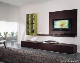 livingroom tv spacious living room with tv wall mount ideas interior design ideas