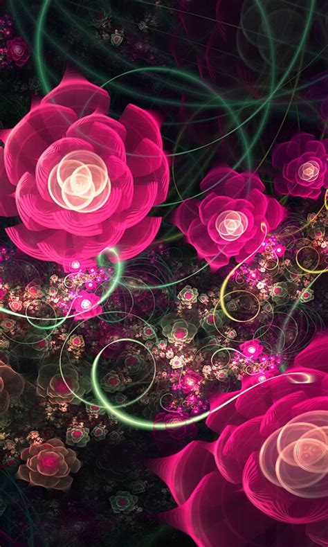 Free Animated Wallpapers For Samsung Mobile Phones - pretty wallpapers for phones wallpapersafari