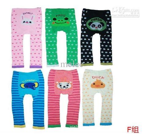 busha baby toddler baby toddler socks