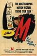 M (1951 film) - Wikipedia