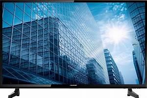 Fernseher 100 Cm Breit : blaupunkt b49b148t2cs led fernseher 123 cm 49 zoll 1080p full hd online kaufen otto ~ Bigdaddyawards.com Haus und Dekorationen
