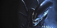 'Prometheus 2' will introduce a new Alien, says Ridley ...