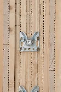 Gabarit Percage Biais : t joint 20 rondelle de renfort en acier moul knapp ~ Premium-room.com Idées de Décoration