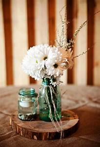 25, Cheap, Wedding, Decorations, Ideas