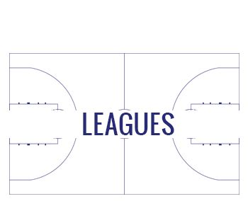 garden state basketball league specializing in year basketball tournaments and boys