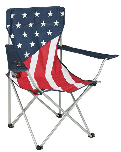 Northwest Territory Bungee Chairs by Northwest Territory Chair Sears