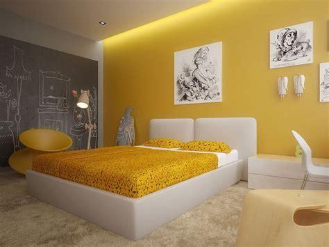 decoration de chambre a coucher adulte decoration de chambre a coucher pour adulte decoration