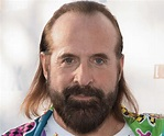 Peter Stormare Biography - Facts, Childhood, Family Life ...