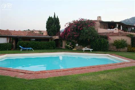 maison de vacance en italie vacances en maison de vacance avec piscine sur la mer location en