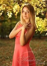 For girls russian azeri