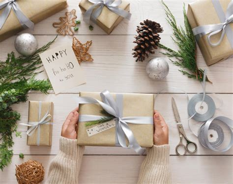 selbstgemachte geschenke weihnachten selbstgemachte geschenke zu weihnachten do it yourself