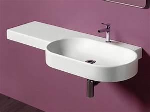 Wellen Spiegel Ikea : waschbecken cool waschbecken with waschbecken klassico nostalgie waschbecken mit standfen wei ~ Orissabook.com Haus und Dekorationen