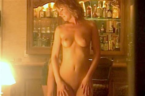 beverly lynne and nicole sheridan in confessions of an adult film star free video
