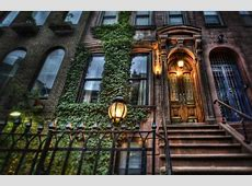 brownstones Apartments i Like blog