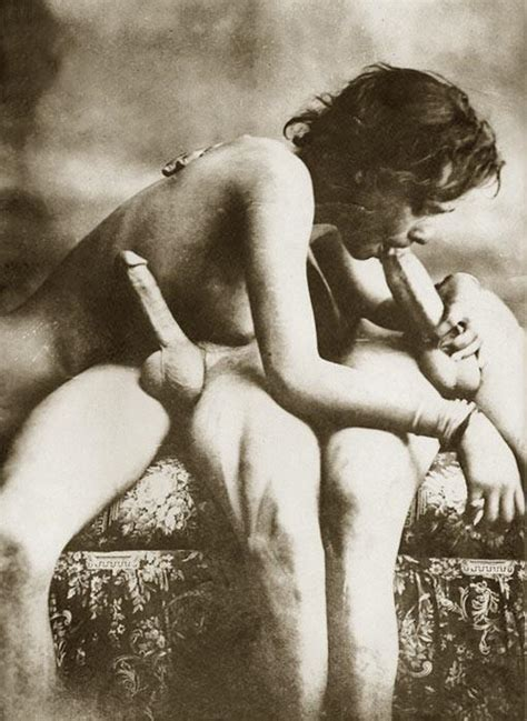 erotic bdsm art tumblr