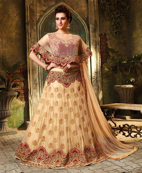 latest pakistani bridal lehenga designs  dresses