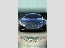 Download Free Mobile Phone Wallpaper Aston Martin 553