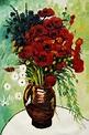 Van Gogh's Poppies Worth Up To $50 Million — ArtCorner: A ...