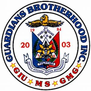 GBI - San Pablo City Chapter: Organizers of the 7th Annual ...